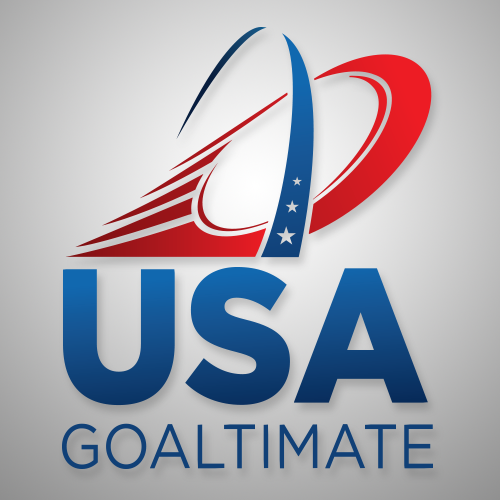 USA Goaltimate