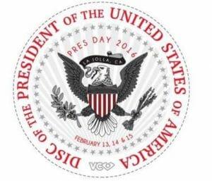 Presidents' Day Invite 2016