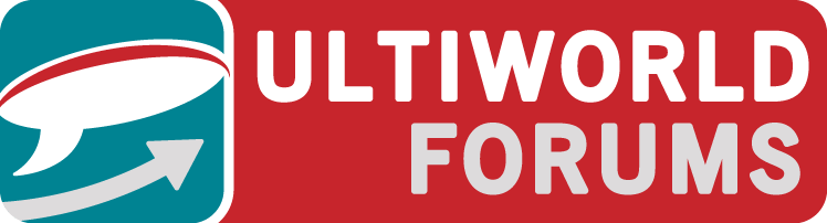 Ultiworld-Forums-Logo-White-748x202