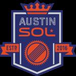 Austin Sol logo