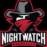 nashville nightwatch logo