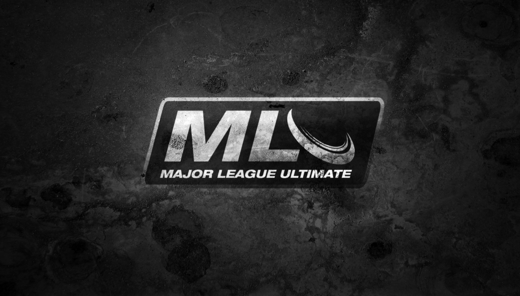 MLU Feature Size