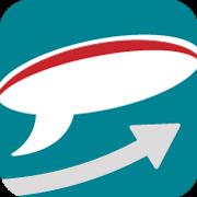 Ultiworld-Forums-Logo-Square-180x180