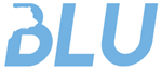 BLU_Logo