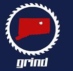 Uconn Grind