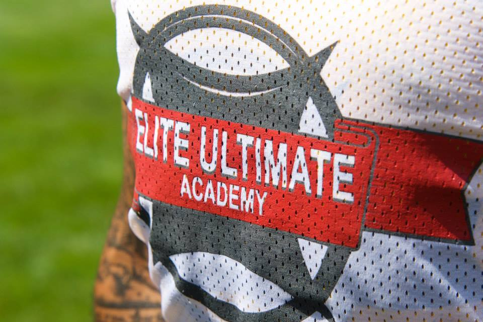 elite ultimate academy