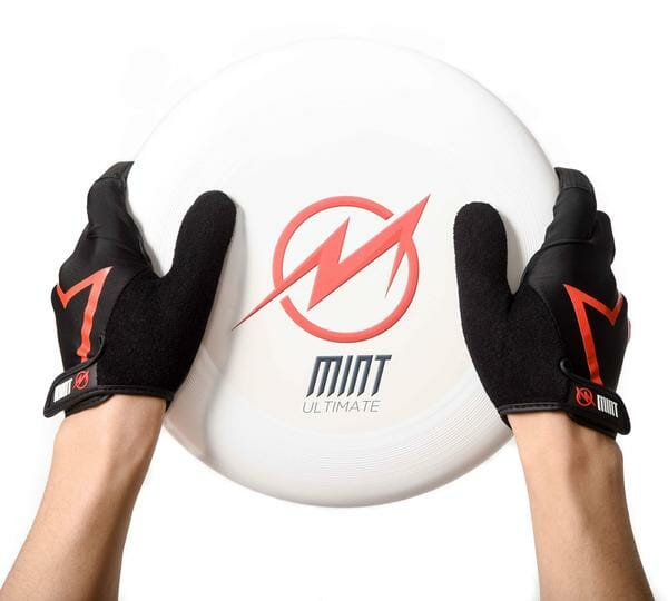 Mint Gloves
