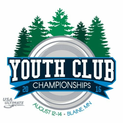 YCC 2016: Filming Schedule, Presented By CUT Camps ...