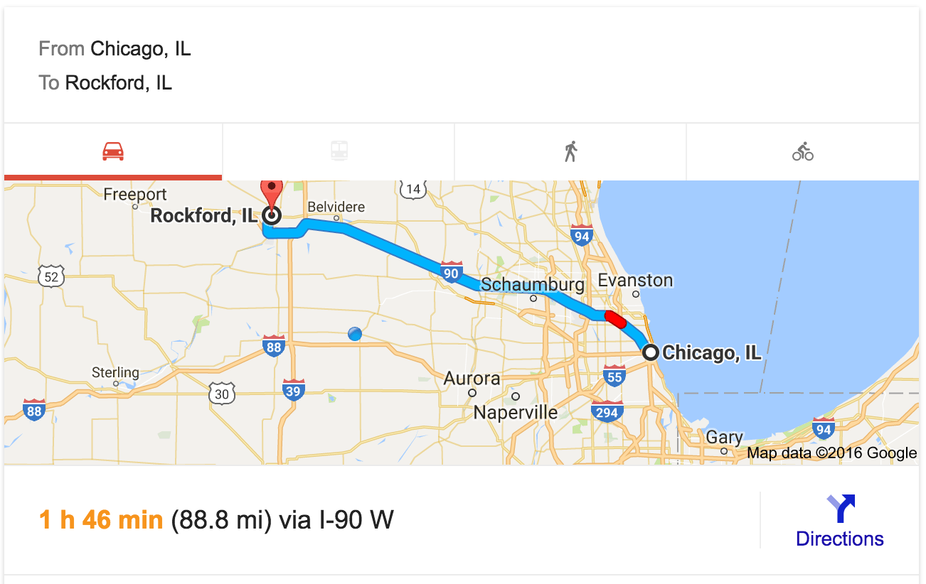 chicago-to-rockford