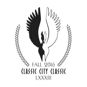 Classic City Classic 2016