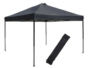 Portable Canopy Shade Tent