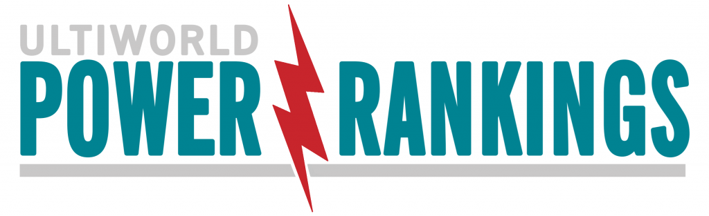 power-rankings-logo-4