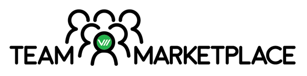 savage-team-marketplace-logo