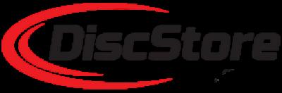 disc-store-logo