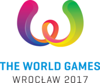 world-games-2017-logo