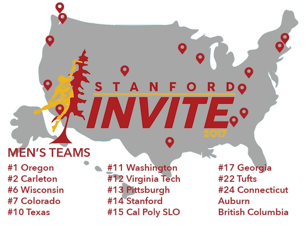 stanford-invite-2017-mens-teams