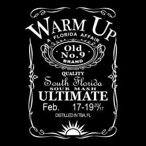 warm-up-2017