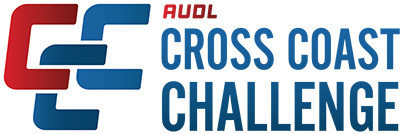 audl-cross-coast-challenge