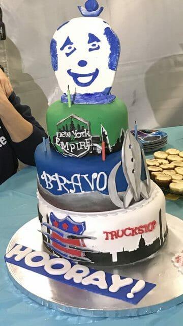 sean-keegan-cake