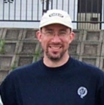 George Ehrhardt