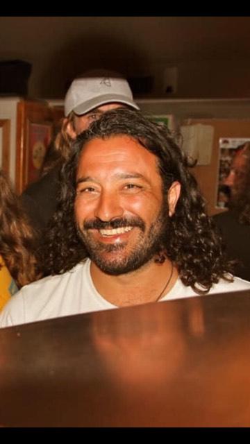 Stefan Rappazzo