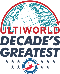 Decade S Greatest Top Games Of The 2010s Ultiworld