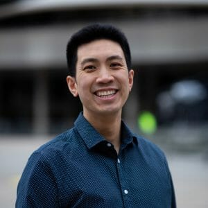 Theo Wan