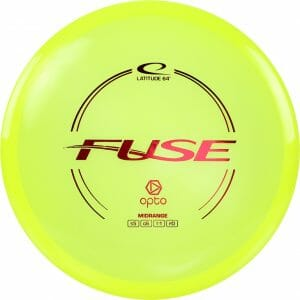 Tuesday Tips The Best Disc Golf Discs For Ultimate Players Ultiworld