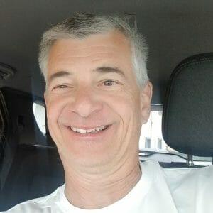 Mike Kaylor
